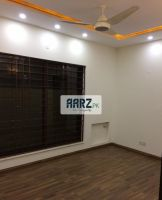 11 Marla Apartment for Sale in Karachi Sea View Appartment's