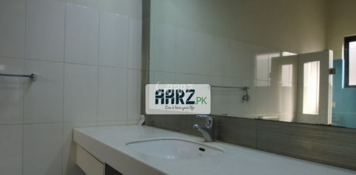 1075 Square Feet Apartment for Sale in Karachi Rahat Commercial Area, DHA Phase-6