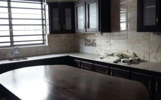 1100 Square Feet Apartment for Rent in Karachi DHA Phase-6