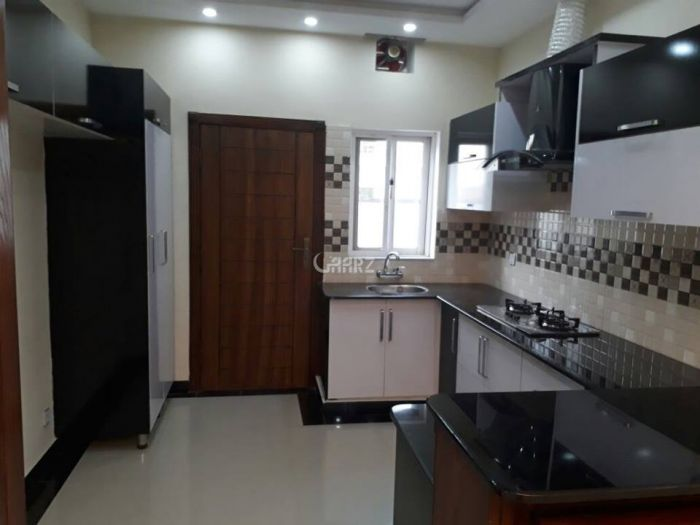 1100 Square Feet Apartment for Rent in Karachi Rahat Commercial Area, DHA Phase-6