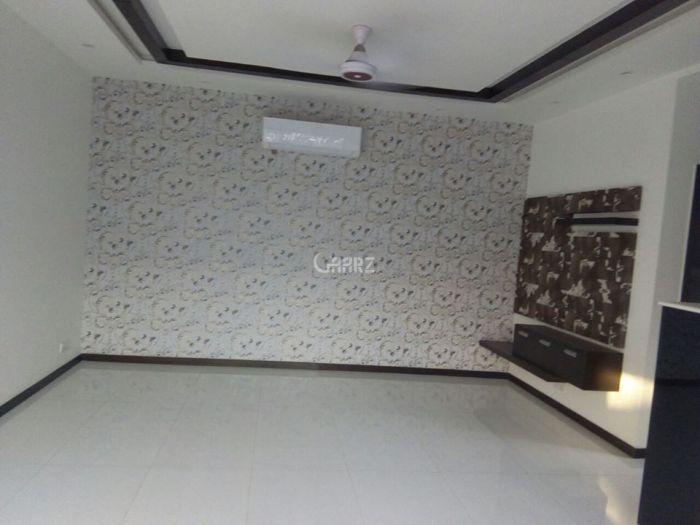 1100 Square Feet Apartment for Rent in Karachi Sehar Commercial Area, DHA Phase-7,