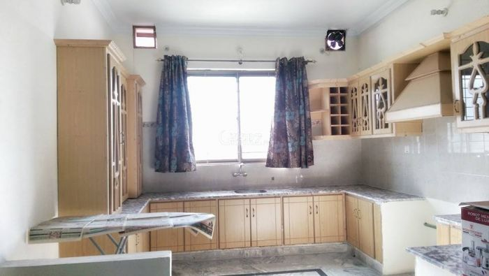 1100 Square Feet Apartment for Sale in Karachi Rahat Commercial Area, DHA Phase-6