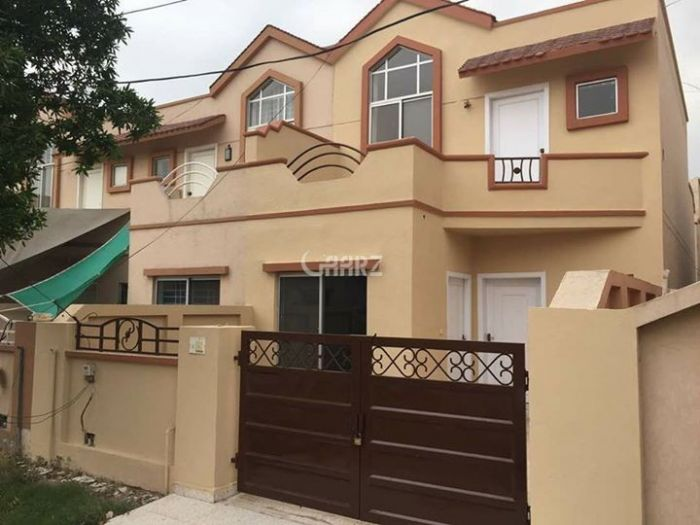 1100 Square Yard House for Rent in Karachi DHA Phase-2