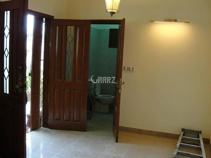 12 Marla House for Sale in Karachi DHA Phase-4, DHA Defence,