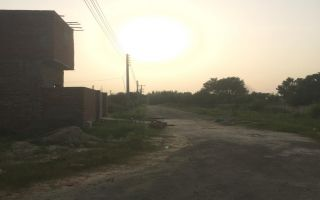 12 Marla Residential Land for Sale in Lahore Raiwind Road