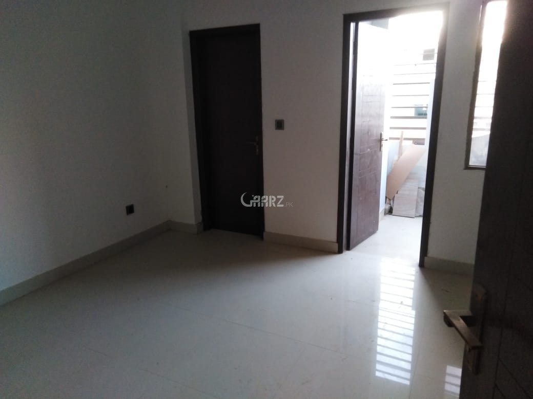 1200 Square Feet Apartment for Rent in Karachi North Nazimabad Block H