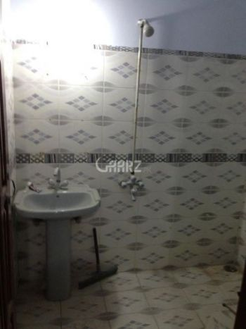 13 Marla Apartment for Sale in Islamabad F-11/1