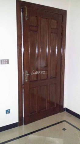 1275 Square Feet Apartment for Rent in Karachi Nishat Commercial Area, DHA Phase-6,
