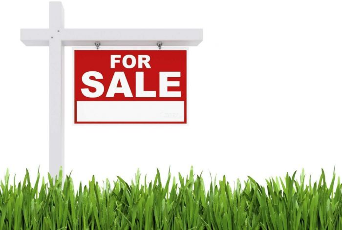 139 Square Yard Plot for Sale in Islamabad I-16/4