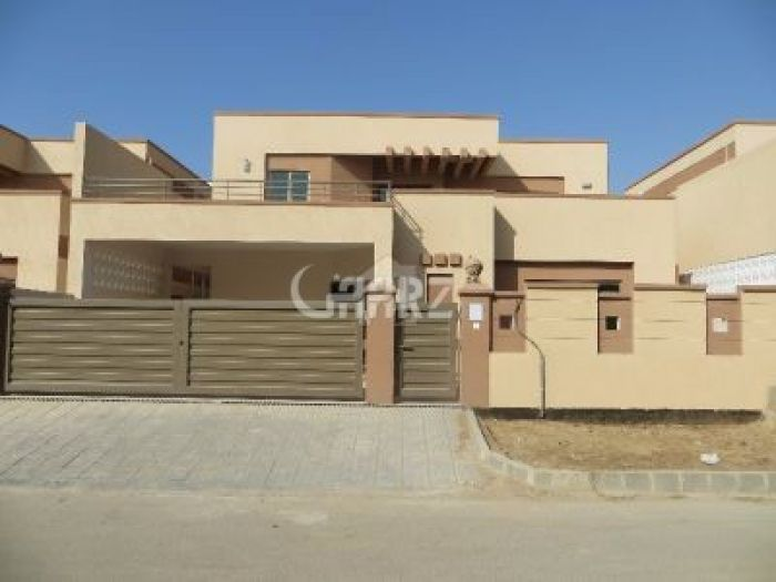 14 Marla House for Sale in Islamabad G-9/3