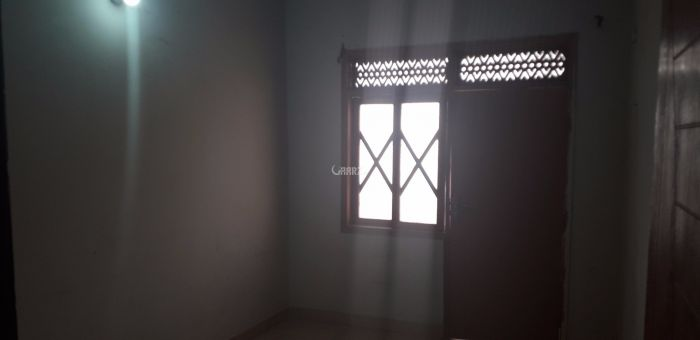 150 Square Yard Portion for Sale in Karachi Block-3