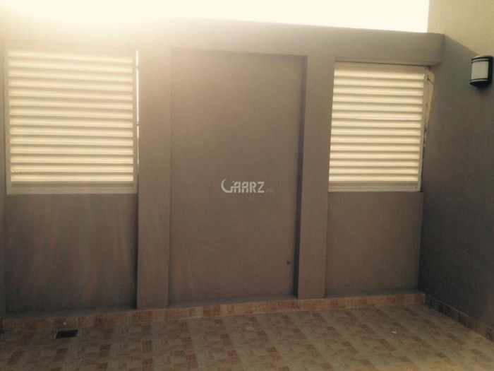 1500 Square Feet Apartment for Sale in Karachi Block-13/d-2,