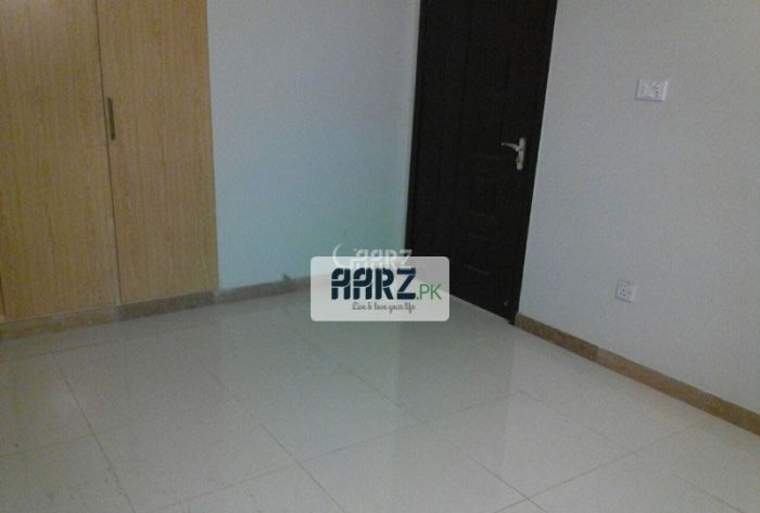 1500 Square Feet Apartment for Sale in Karachi DHA Defence,