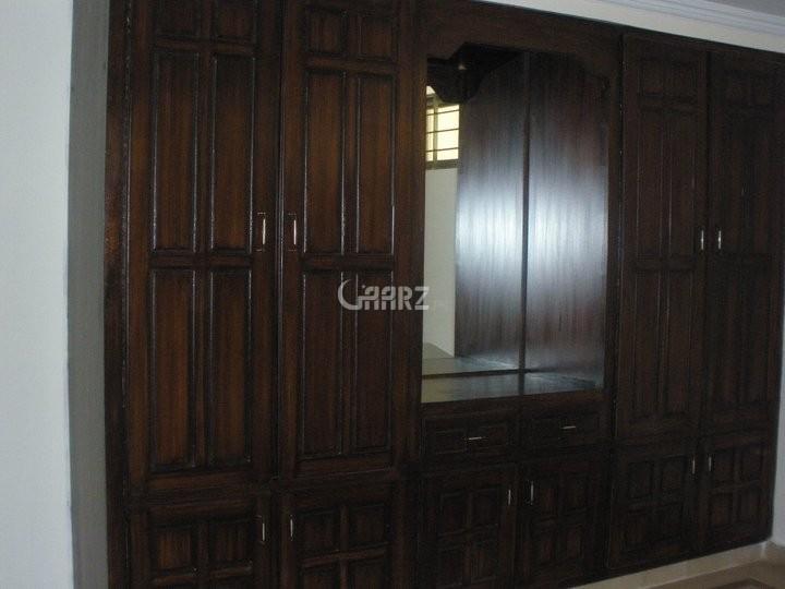 1550 Square Feet Apartment for Rent in Karachi Gulistan-e-jauhar Block-18