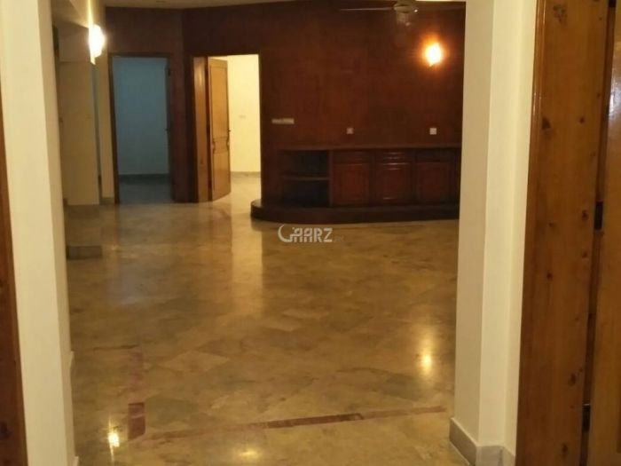 16 Marla Apartment for Rent in Karachi Gulshan-e-iqbal