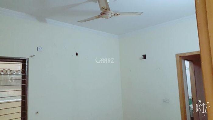 1700 Square Feet Apartment for Rent in Karachi Clifton Block-8