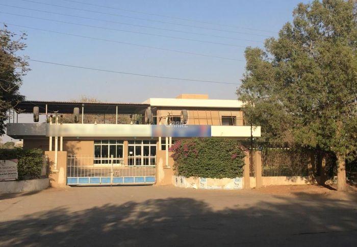 178 Square Yard Commercial Land for Sale in Karachi Sector Y-2 Gulshan-e-maymar