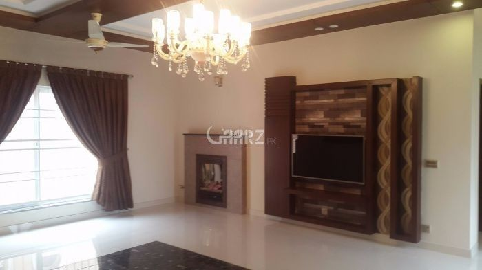 1.8 Kanal Penthouse for Rent in Islamabad Silver Oaks Apartments