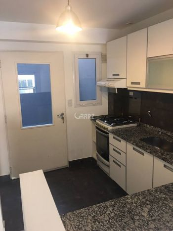 2 Kanal House for Rent in Lahore DHA Phase-4