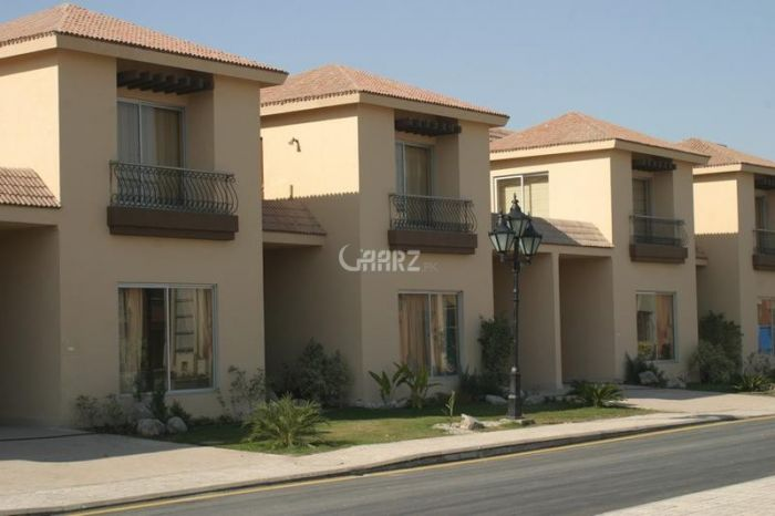 200 Marla House for Sale in Karachi Precinct-31