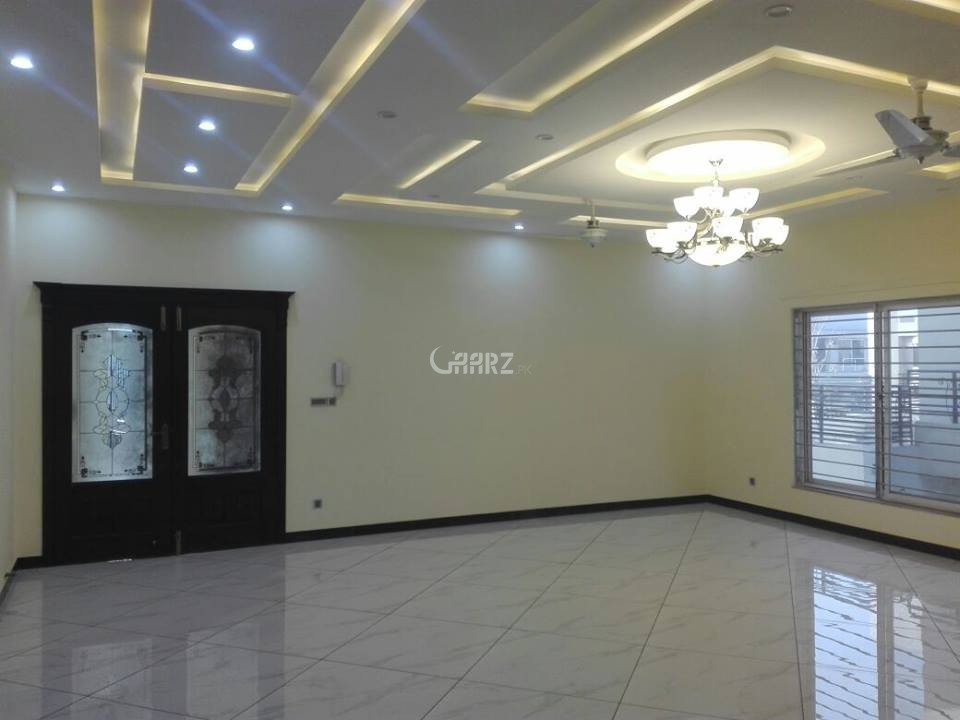 2000 Square Feet Apartment for Rent in Karachi DHA Phase-2, DHA Defence