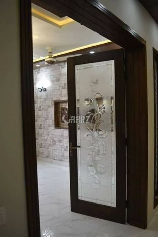 2000 Square Feet Apartment for Rent in Karachi DHA Phase-5