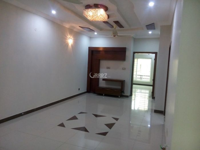 2000 Square Feet Apartment for Sale in Karachi Ittehad Commercial Area, DHA Phase-6