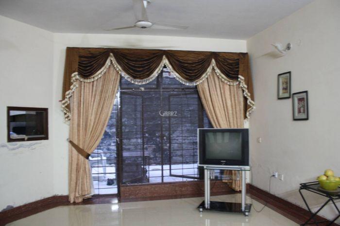 2150 Square Feet Apartment for Rent in Karachi Gulistan-e-jauhar Block-14