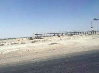 2.2 Kanal Commercial Land for Sale in Karachi Pechs Block-6