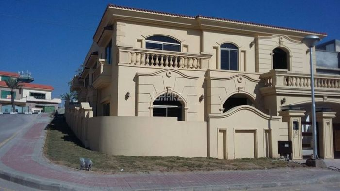 2.2 Kanal House for Rent in Karachi DHA Phase-8,
