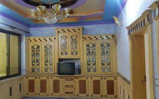 2200 Square Feet Apartment for Sale in Lahore Askari-1