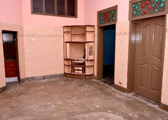 2225 Square Feet Apartment for Rent in Karachi Clifton Block-7