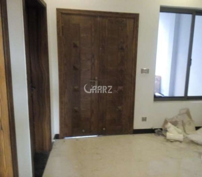 2239 Square Feet Apartment for Sale in Karachi Askari-5