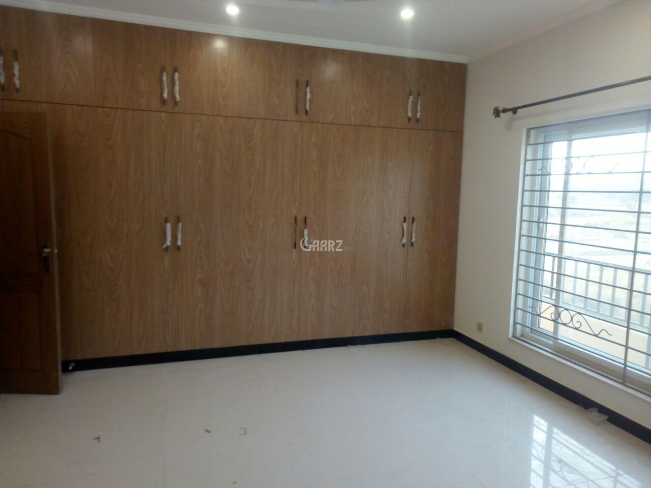 2250 Square Feet Apartment for Rent in Islamabad Askari Tower-2