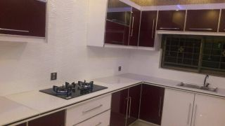 2250 Square Feet Apartment for Rent in Karachi Sea View Appartment's