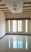 2250 Square Feet Apartment for Sale in Karachi Askari-5