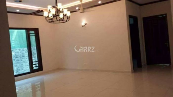 2400 Square Feet Apartment for Rent in Islamabad Centaurus Mall