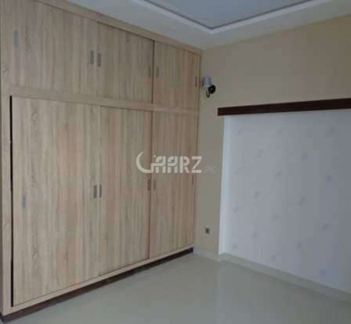 2600 Square Feet Apartment for Rent in Karachi DHA Phase-8