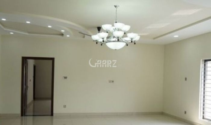 2600 Square Feet Apartment for Rent in Islamabad F-11/4