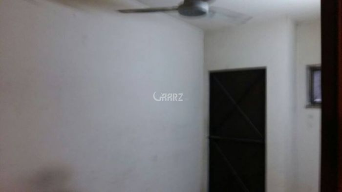 2675 Square Feet Apartment for Rent in Karachi Clifton Block-9