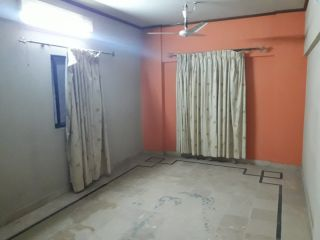 270 Square Yard Penthouse for Sale in Karachi Block-3