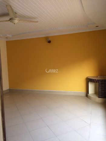 2850 Square Feet Apartment for Rent in Karachi Askari-5