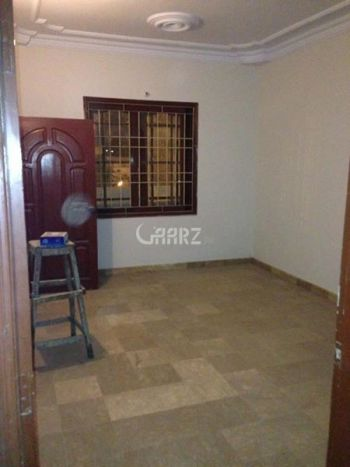 3 Kanal Upper Portion for Rent in Faisalabad Shadman Colony