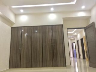 3 Marla Apartment for Rent in Karachi North Nazimabad Block L