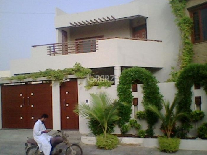 350 Square Yard House for Sale in Karachi Askari-5