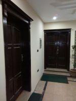 3550 Square Feet Apartment for Rent in Karachi Clifton Block-2