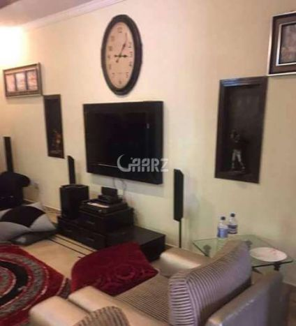 400 Square Feet Apartment for Sale in Rawalpindi Acantilado Commercial, Bahria Town Phase-7