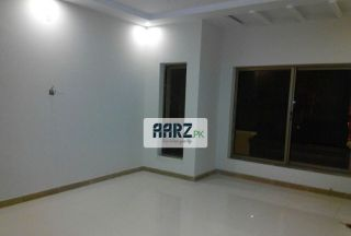 4 Marla Apartment for Rent in Karachi DHA Phase-8
