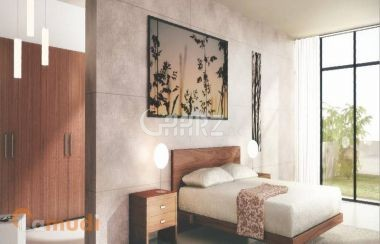 450 Square Feet Apartment for Sale in Islamabad Gulberg Heights
