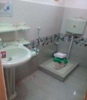 4500 Square Feet Apartment for Rent in Karachi DHA Phase-8,